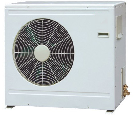 Floor Ceiling Air Conditioner