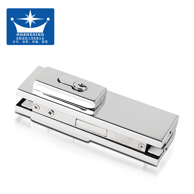 Stainless Steel Hinge Door Hinge Locking Patch Fitting