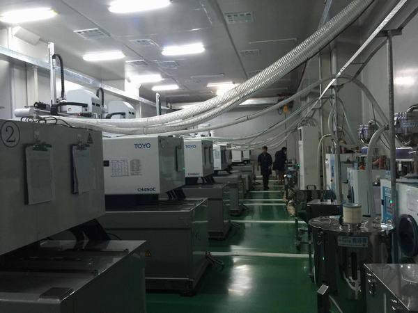 Compressed Air Dehumidifying Dryer Machine Equipment