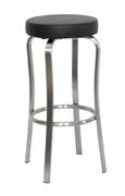 Bar Chair Bar Stool Stainless Steel Bar Stool Stainless Steel Bar Chair