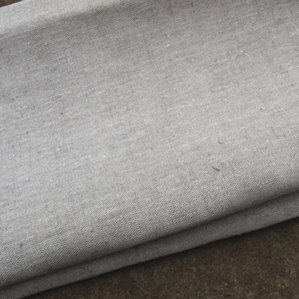 20s 60% Linen + 40% Cotton Fabric Linen Cotton Fabric