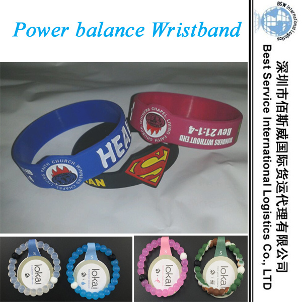 OEM Silicone Bracelet, Wristband, Phone Case, Kids Smart Watch