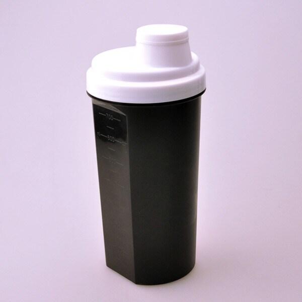 500-700ml tritan water bottle, plastic sport bottle tritan material, wholesale tritan plastic water bottle