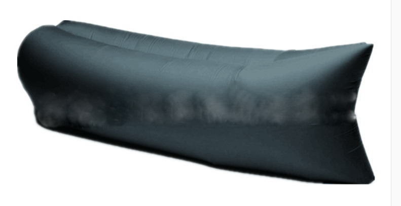 Inflatable Beach Sleeping Air Bag Outdoor (A343)
