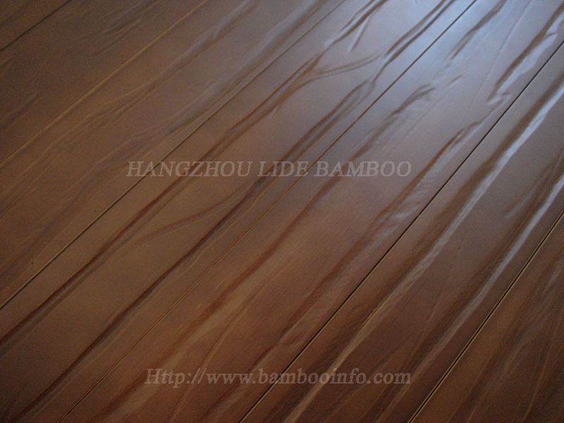 hand scraped bamboo flooring china solid bamboo flooring colored