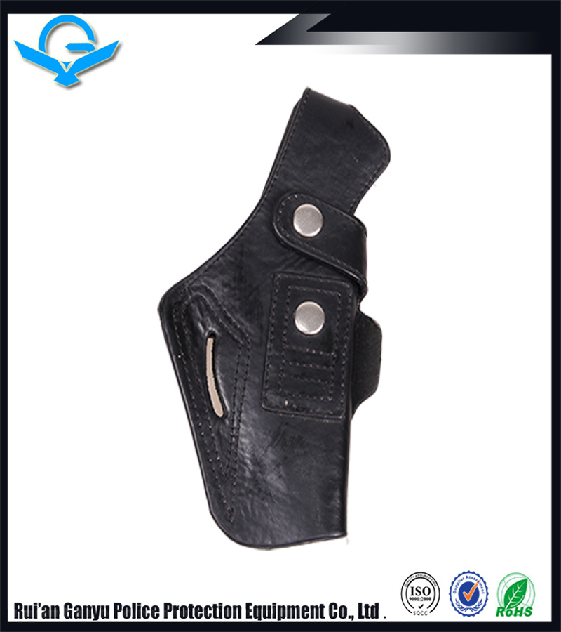 Multifunctional Gun Holster