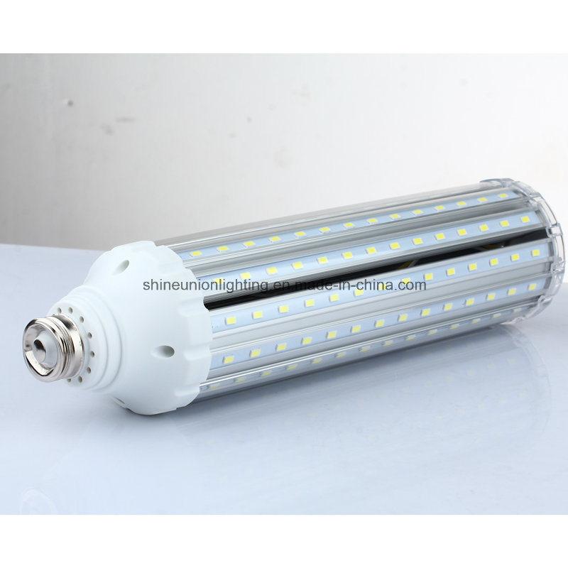 E40 / E27 / B22 Base LED Corn Light 5730 60W