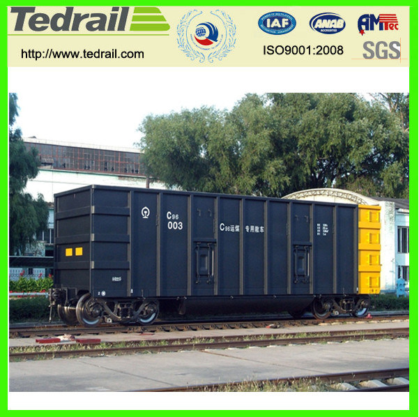 Popular in The World Freight Train Wagon