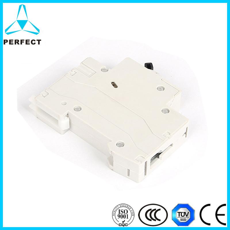 1 AMP 1p Air Type Mini Circuit Breaker