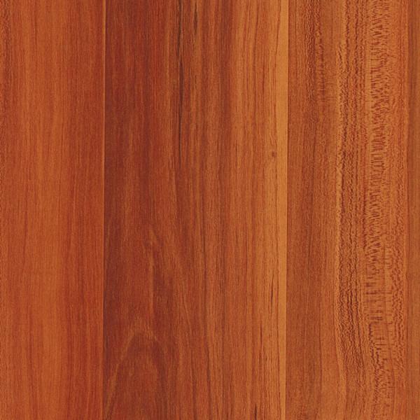 Beech Texture Wood Flooring Paper