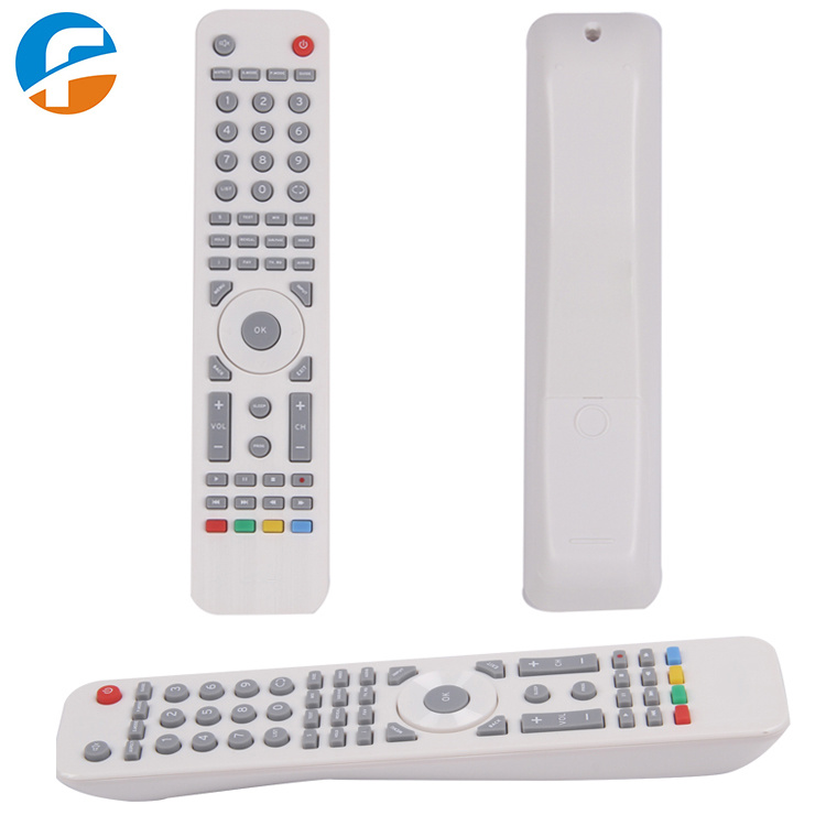 Learning Remote Control (KT-1157)