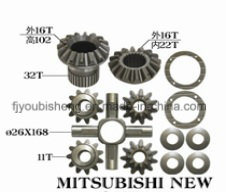 Mitsubishi Fuso/Canter, Differential Gear, with OE No.: 12820-04800