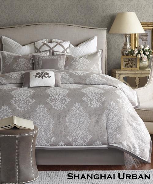 Boutique Design 100% Cotton Duvet Cover Bedding Set