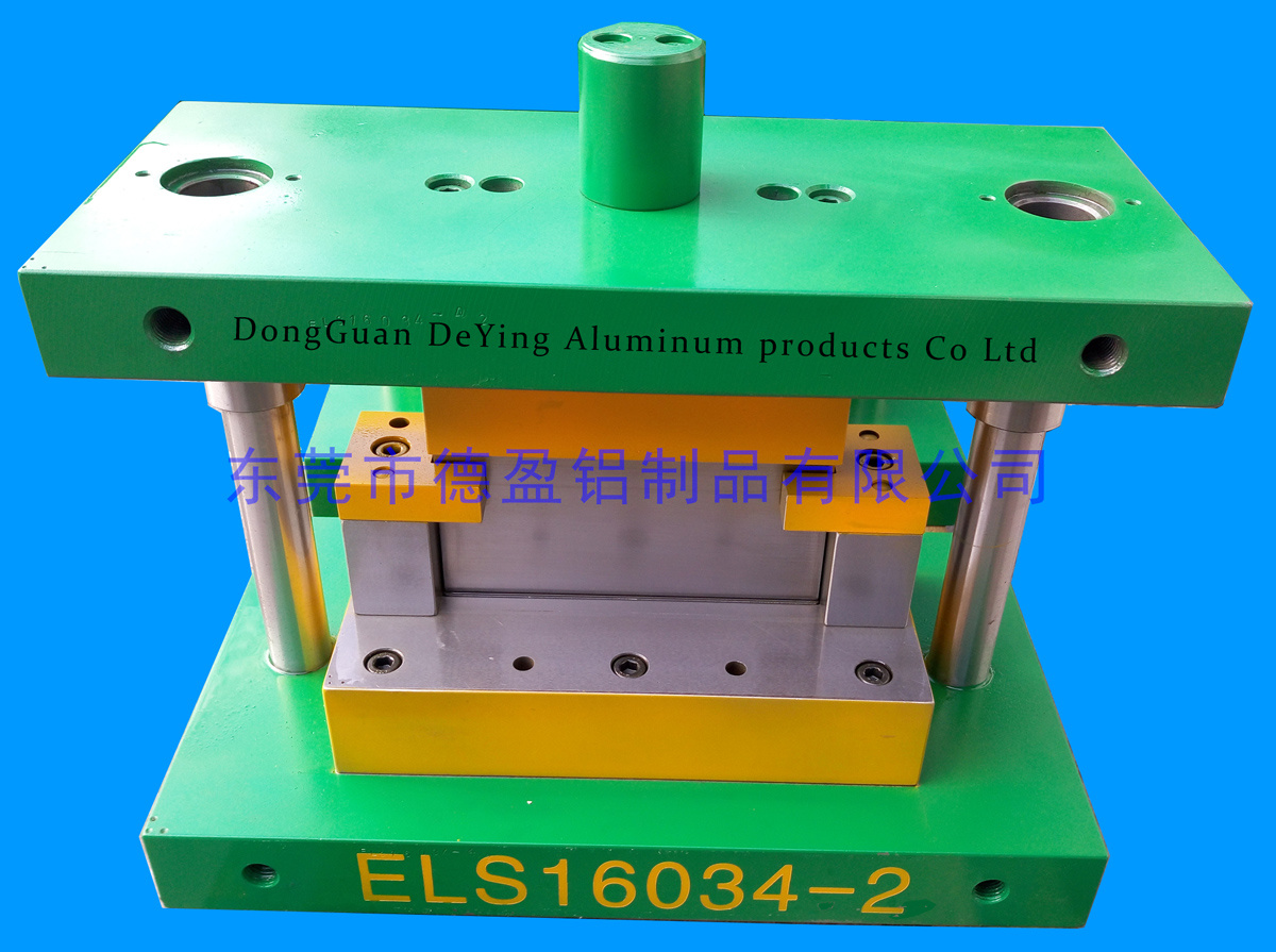 Hight Precision Puching Mould, Stamping Tooling
