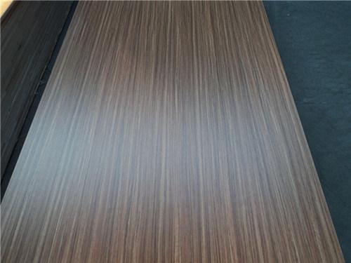 Melamine MDF Board, Size 1220X2440X18mm, Color Diamond Blue, Density: 720g, Glossy Surface