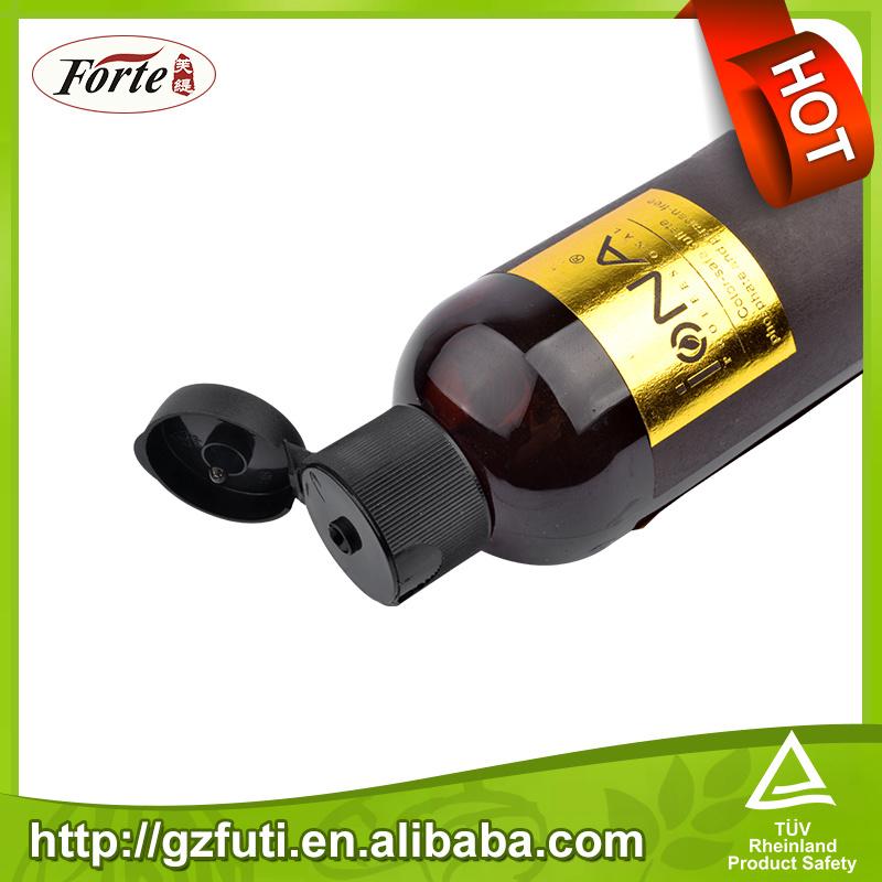 Argan Oil Moisture Repair Hair Conditioner