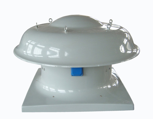 HOODED ROOF FAN/ ROOF AIR EXTRACTOR/ ROOF FAN