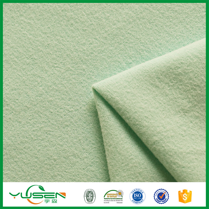 Super Poly 50d Net Camper Polyester Tricot Warp Knitted Fabric