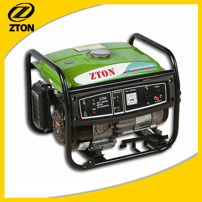 3kVA Home Use Electricity Generator (set)