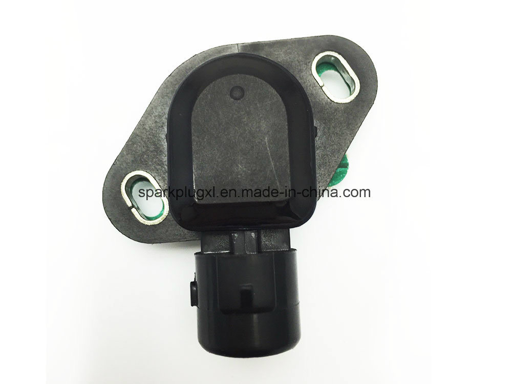 Throttle Position Sensor Acura 6911753 Jt3r30512