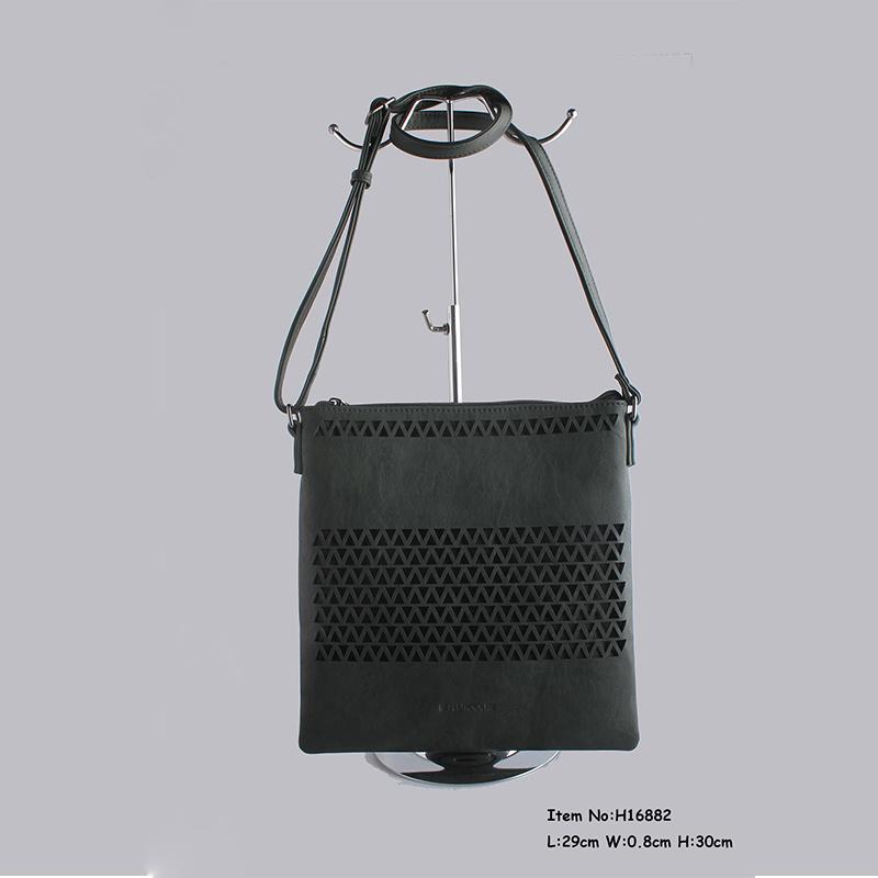 2017 Aw Fashion Women Handbags