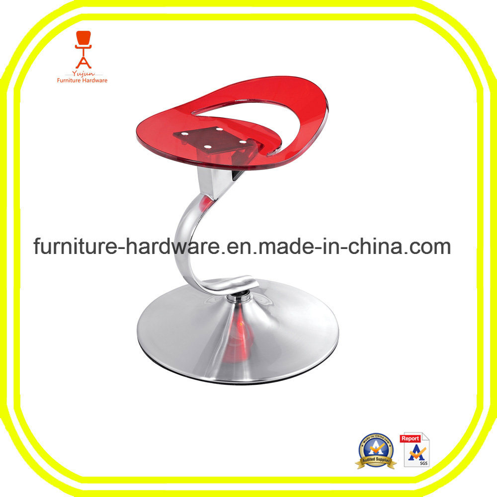 China Replacement Furniture Hardware Parts Bar Stool Leg Base Round   China Furniture  Hardware Parts, Furniture Hardware