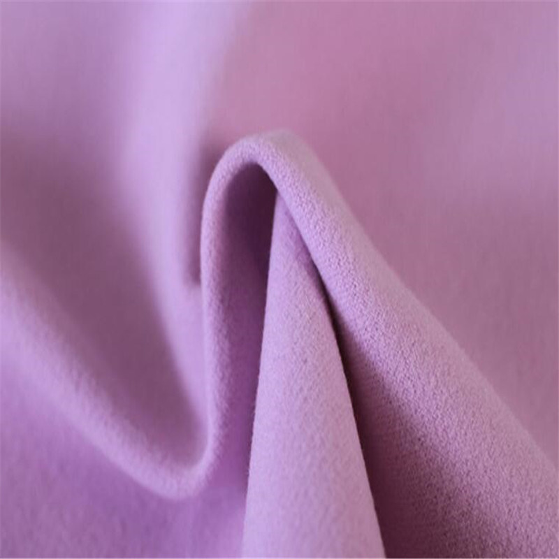 Polyester and Viscose Fabric for Garment Fabric, Textile, Suit Fabric, Clothing, Textile Fabric
