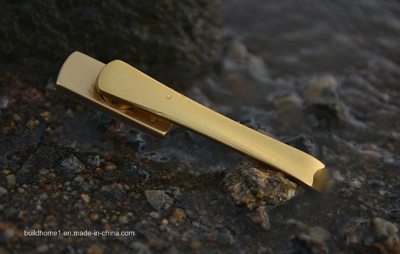 Captivating Pull Handle For Bifold Door Pictures - Best ...