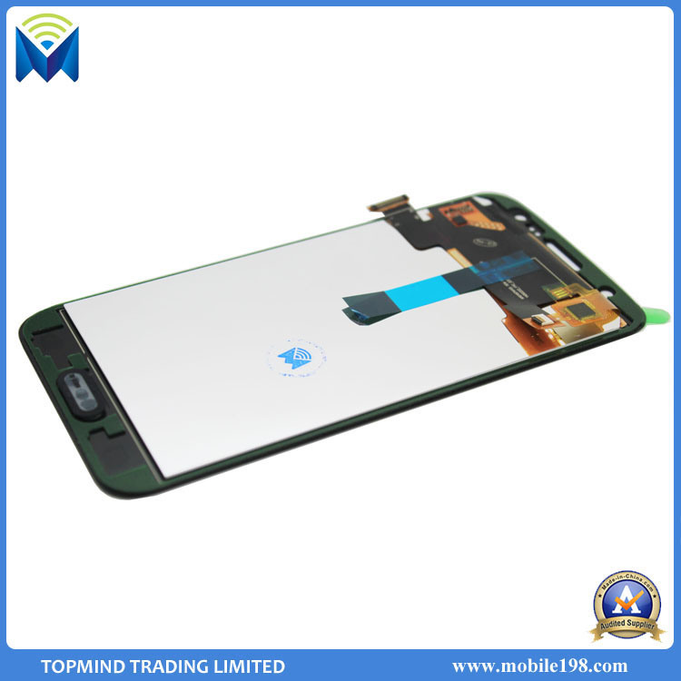 for Samsung Galaxy J5 J500f LCD Display with Touch Screen Digitizer Assembly