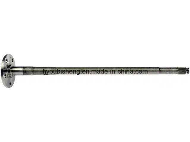 Mc881726 Axle Shaft for Mitsubishi Fuso