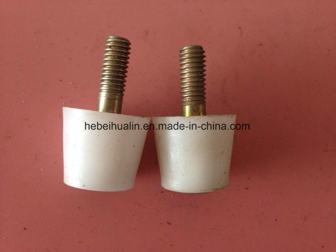 Plastic Cone Nut Form Accessory B Cone USD in Vicil Project