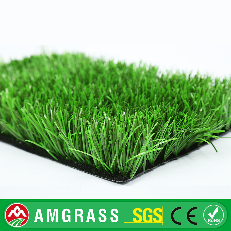 China Manufacture Pretty Green Cheap Good Quality Futsal/Mini Football Artificial Turf