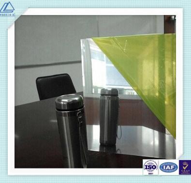 1070 1100 Aluminum/Aluminium Bright/Mirror/Polish/Mirror Coil/Sheet