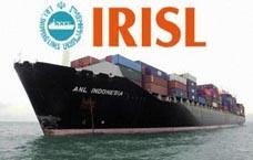 Shipping to Abbas / Bushehr / Khorramshahr / Bik From Shenzhen/Xiamen/Dalian/Qingdao/Tianjin/Ningbo