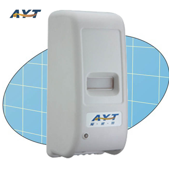 Automatic Kong Dispenser ~ Automatic soap dispenser ayt china