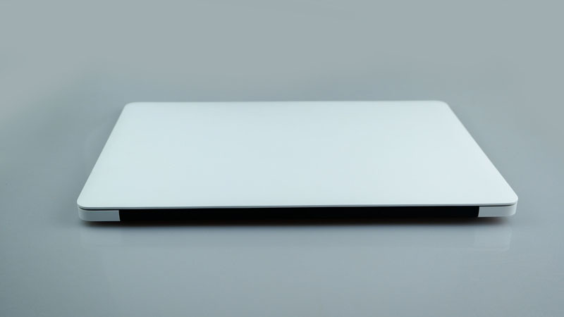 14.1 Inch Intel Z8350 Quad-Core Windows 10 Laptop
