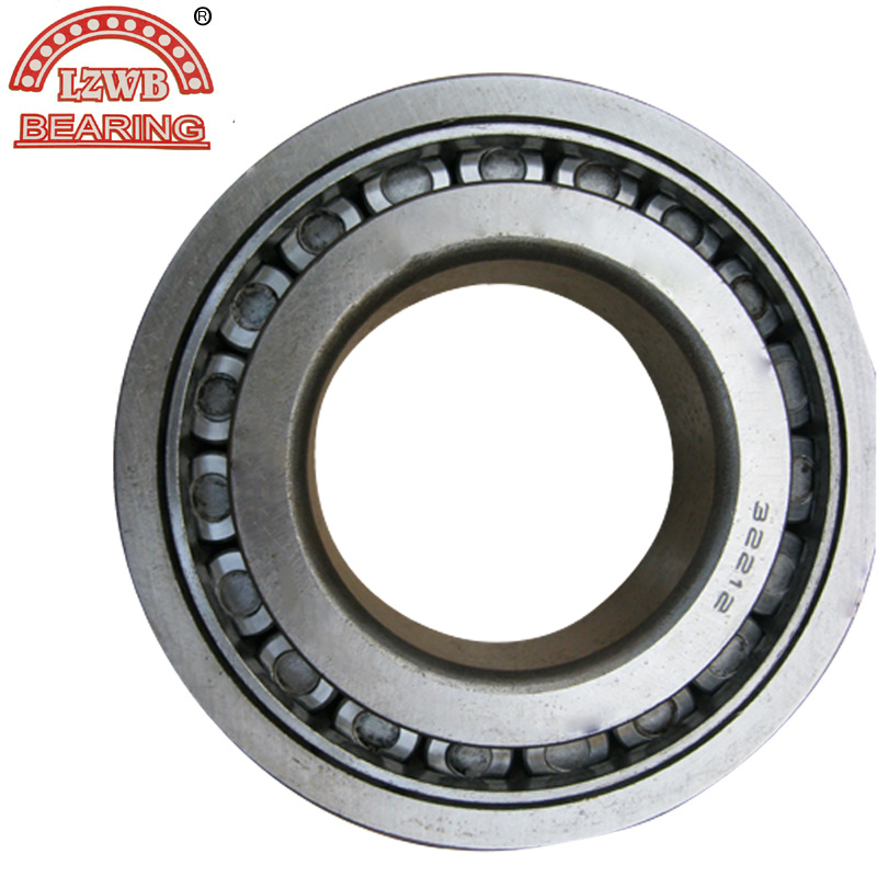 ISO Certified Quality 32000 Series Taper Roller Bearing (32004-7)