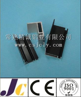 6063 T5 Solar Panel Frame Aluminium Profiles, Aluminum Extrusion Profile (JC-P-30028)