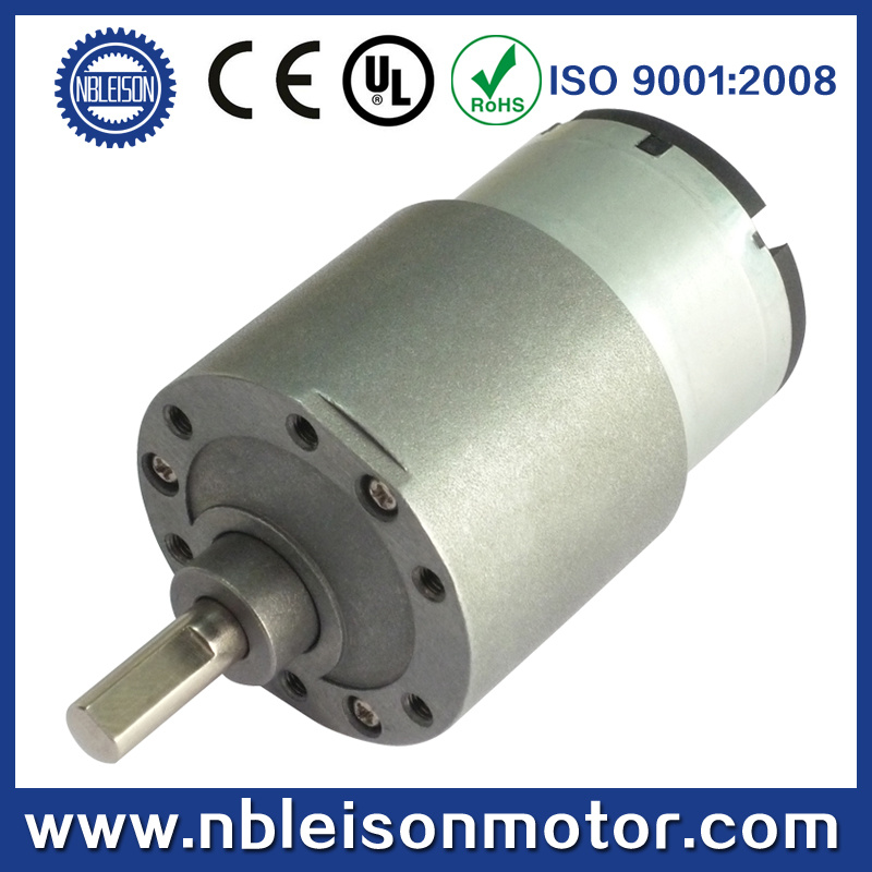 China 12v low rpm high torque dc gear motor photos for Low rpm motor dc