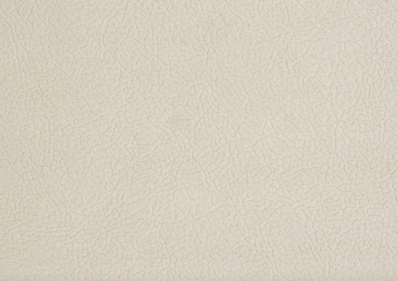 Flocking Sofa Fabric for Furniture