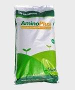 Amino Acid Chelate Microelements (AminoPlus)