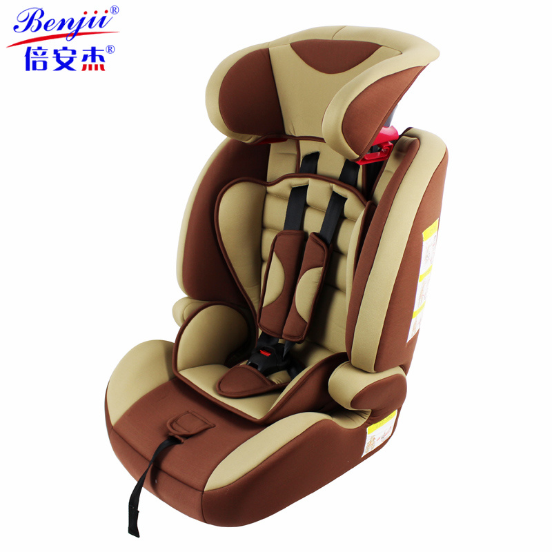 Safety Car Seat for Baby (BJ0002)