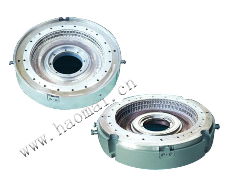 High Quality of PCR Tyre / Tire Mould