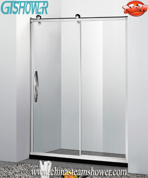 china bathroom shower cabinet from hangzhou bp0321