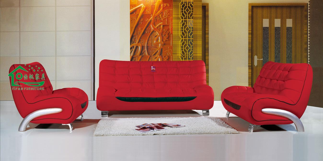 Sofa cama de cuero tattoo design bild for Sofa chester barato