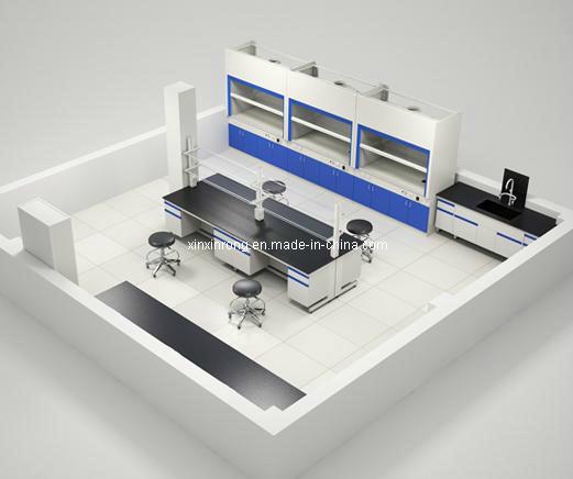 Biology-Lab-Furniture.jpg