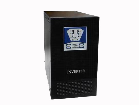 Pure Sine Wave Inverter 4kw-10kw Power Inverter