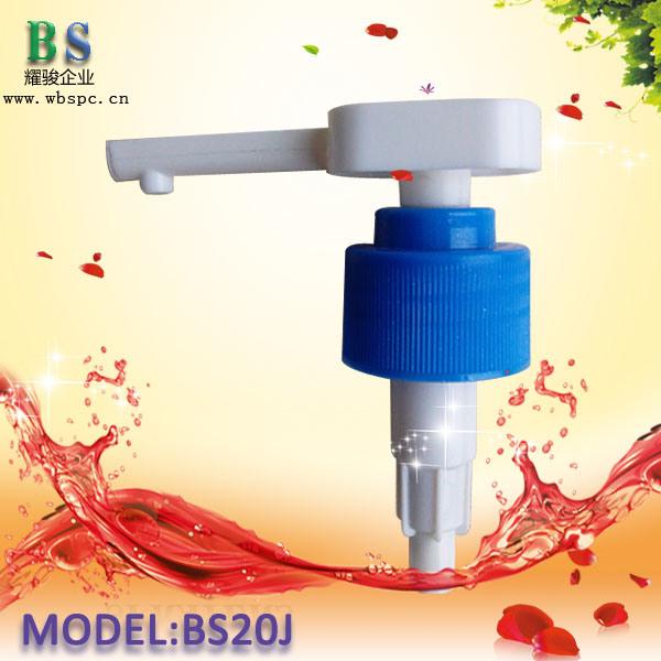24/410 Soap Lotion Dispenser Pump for Bottle