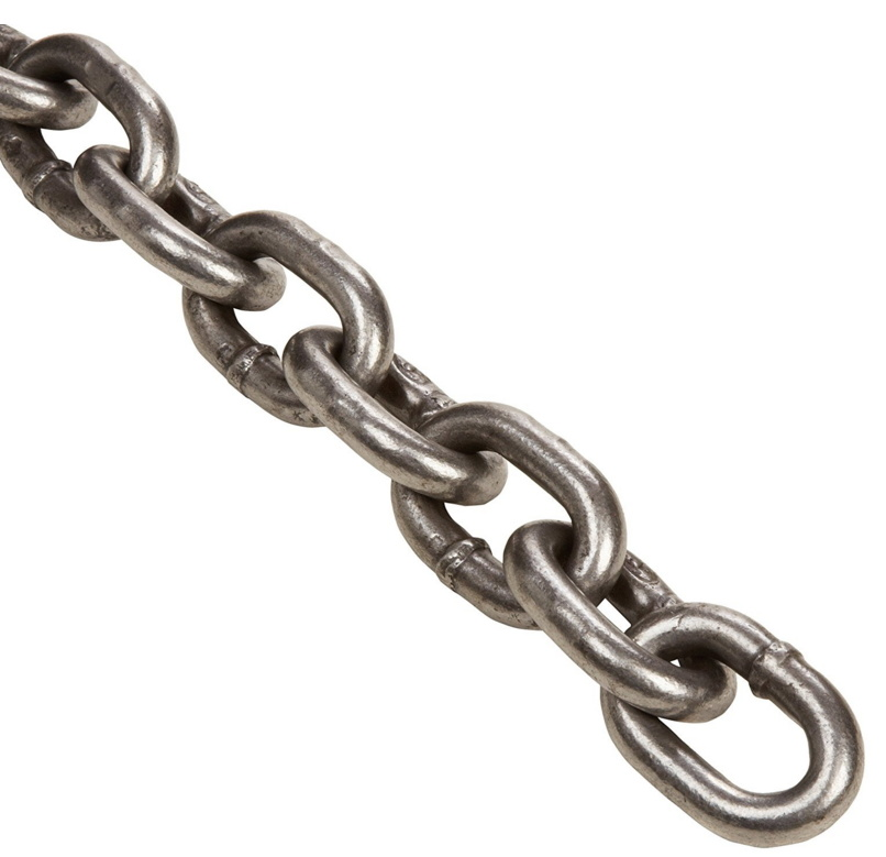 Stainless Steel Chain for Architectural Needs