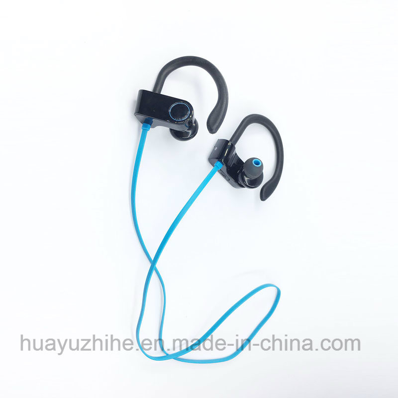 Wireless Bluetooth Headphone Sport MP3